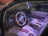 Lexus RX 300 1999 года за 4 000 000 тг. в Караганда – фото 5