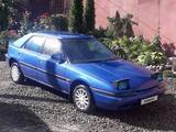 Mazda 323 1992 года за 850 000 тг. в Алматы