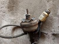 Тормозной вакум на жигули за 3 000 тг. в Алматы
