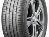 Новые шины Bridgestone Alenza разноширокие r20 на bmw x5, g05 за 350 000 тг. в Алматы