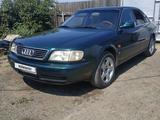 Audi A6 1996 года за 2 000 000 тг. в Павлодар