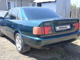 Audi A6 1996 года за 2 000 000 тг. в Павлодар – фото 3