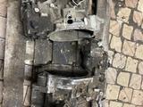 МКПП на B3 полный привод за 60 000 тг. в Кокшетау – фото 2