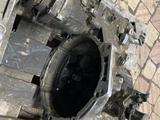 МКПП на B3 полный привод за 60 000 тг. в Кокшетау – фото 3