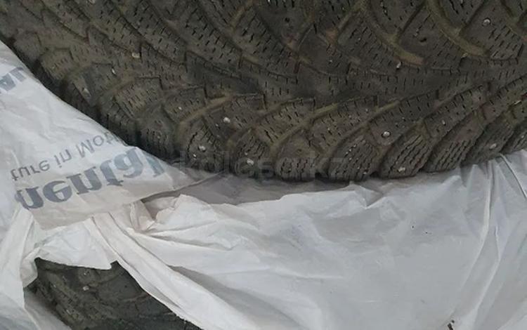 Зимняя шина за 60 000 тг. в Кокшетау