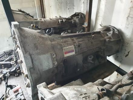 Коробка Автомат за 340 000 тг. в Алматы