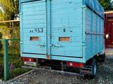 ГАЗ ГАЗель 2001 года за 2 000 000 тг. в Шымкент – фото 5