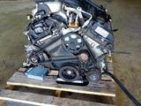 Двигатель Mazda tribute 3.0 литра Привозные запчасти из Японии за 42 500 тг. в Алматы