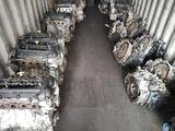 Двигатель за 420 000 тг. в Актау