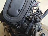 Двигатель в сборе 102 мотор за 170 000 тг. в Алматы