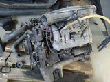 Двигатель в сборе 102 мотор за 170 000 тг. в Алматы – фото 4