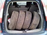 Ford C-Max 2006 года за 1 600 000 тг. в Аксай