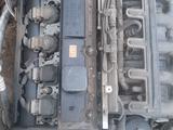 Двигатель м54 2 вануса за 300 000 тг. в Кокшетау