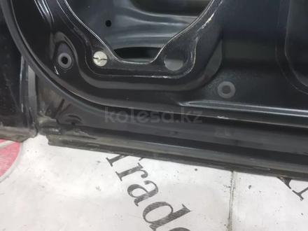 Комплект дверей на Mercedes-Benz w220 LONG за 196 280 тг. в Владивосток – фото 11