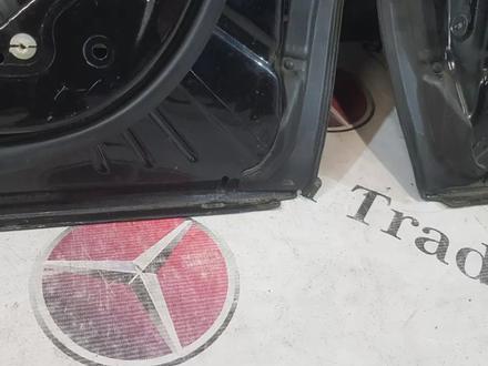 Комплект дверей на Mercedes-Benz w220 LONG за 196 280 тг. в Владивосток – фото 23