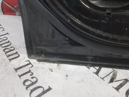 Комплект дверей на Mercedes-Benz w220 LONG за 196 280 тг. в Владивосток – фото 5