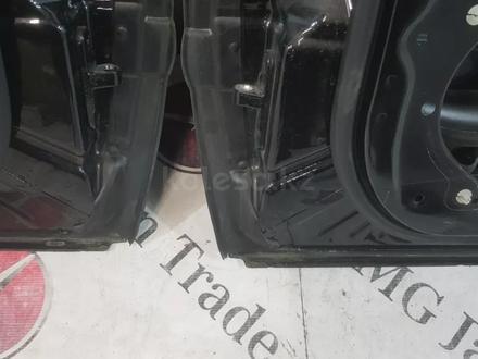 Комплект дверей на Mercedes-Benz w220 LONG за 196 280 тг. в Владивосток – фото 8