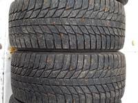 Комплект шин, г. Костанай, рынок Беркут, отправка по регионам за 80 000 тг. в Костанай