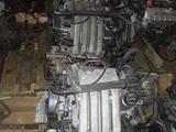 Двигатель-На Еврован Т4 — Транспортер. Каравелла! за 369 150 тг. в Алматы