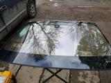 Лобовое стекло BMW X5 G05 за 180 000 тг. в Алматы – фото 5