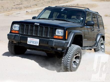 Автозапчасти на Джип Крайслер Додж Jeep Chrysler Dodge в Алматы