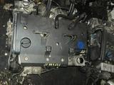 Контрактный двигатель j3 из Кореи без пробега по Казахстану за 350 000 тг. в Нур-Султан (Астана)