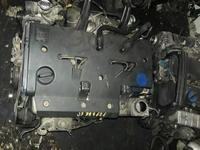 Контрактный двигатель J3-T без пробега по Казахстану за 350 000 тг. в Нур-Султан (Астана)