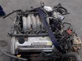 Мотор на Nissan Maxima за 300 000 тг. в Алматы