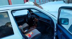 Mercedes-Benz 190 1985 года за 920 000 тг. в Алматы – фото 4