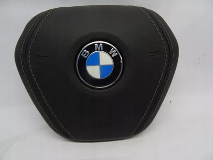 Подушка Airbag для BMW G-30 16- за 179 000 тг. в Нур-Султан (Астана)
