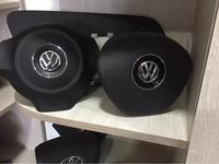 Подушка безопасности airbag Volkswagen Tiguan за 65 000 тг. в Костанай