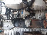Матор 606 3.0 за 1 000 тг. в Тараз – фото 3
