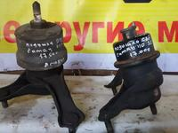 Подушки двигателя на Камри 40 3.5 за 17 000 тг. в Алматы