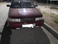 ВАЗ (Lada) 2110 (седан) 2005 года за 900 000 тг. в Караганда