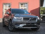 Volvo XC90 2019 года за 31 000 000 тг. в Алматы – фото 4