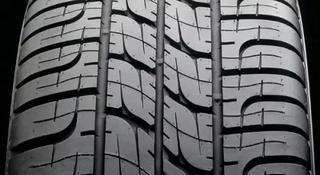 Шины Pirelli 235/45/r19 Scorpion Zero за 85 000 тг. в Алматы