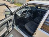 ВАЗ (Lada) 2115 (седан) 2005 года за 1 150 000 тг. в Шымкент – фото 5
