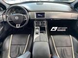 Jaguar XF 2012 года за 8 570 000 тг. в Павлодар – фото 5
