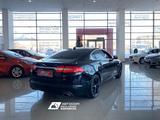 Jaguar XF 2012 года за 8 570 000 тг. в Павлодар – фото 3