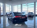 Jaguar XF 2012 года за 8 570 000 тг. в Павлодар – фото 4