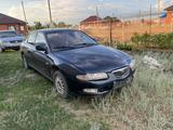 Mazda Xedos 6 1995 года за 500 000 тг. в Актобе
