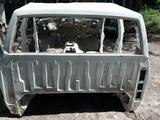 Ниссан пикап кабина нп300 за 450 000 тг. в Алматы – фото 3