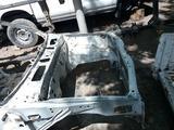 Ниссан пикап кабина нп300 за 450 000 тг. в Алматы – фото 4