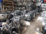Контрактные двигателя за 450 000 тг. в Уральск – фото 3