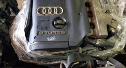 Контрактные двигателя за 450 000 тг. в Уральск – фото 4