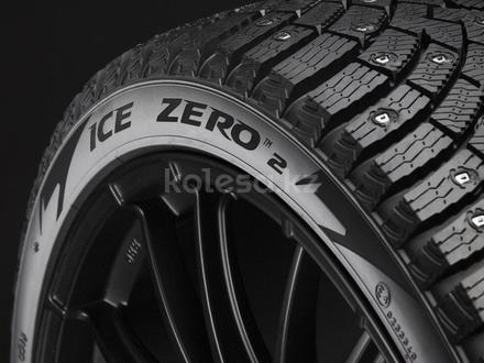 Шины Pirelli за 700 000 тг. в Алматы – фото 2