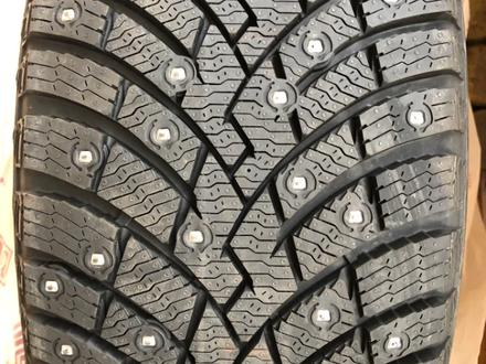 Шины Pirelli за 700 000 тг. в Алматы – фото 3