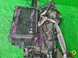 Двигатель NISSAN CUBE ANZ10 CGA3DE 2001 за 288 000 тг. в Караганда