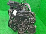 Двигатель NISSAN CUBE ANZ10 CGA3DE 2001 за 288 000 тг. в Караганда – фото 2