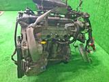Двигатель NISSAN CUBE ANZ10 CGA3DE 2001 за 288 000 тг. в Караганда – фото 3